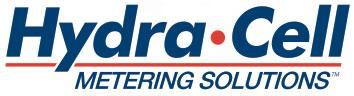 hydra-cell-metering-logo-1