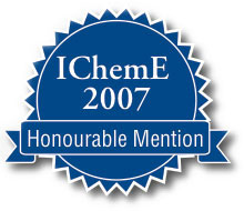ichem-badge-1