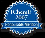 ichem-logo