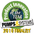 pumps-systems-logo