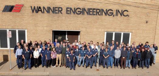 wanner-staff-1