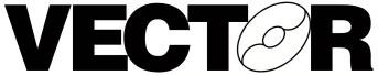 vector-logo-1